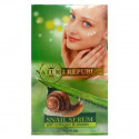 Face Serum with the secretion of snails, collagen and elastin, 20 g