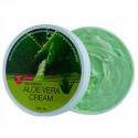 Body Cream Aloe Vera, 250 ml