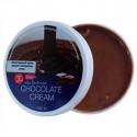 Chocolate Body Cream 250ml