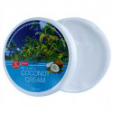 Coconut Body Cream 250ml
