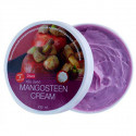 Mangosteen Body Cream, 250 ml