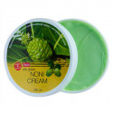 Noni Body Cream 250ml