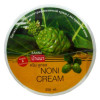 Body cream 250 ml of noni