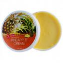 Pineapple Body Cream 250ml