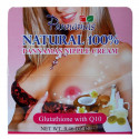 """Cream for breast """"pink nipple"""", 13 g"""
