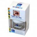 Yoko Eye Gel Anti aging Anti Puffiness, 20 g