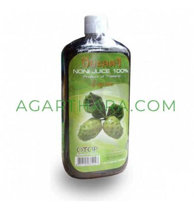 Piyasa Noni Juice 100%, 1000 ml