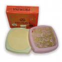 Promina Ginseng Pearl Whitening Cream, 30 g