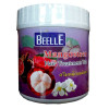 Beelle Mangosteen Hair Treatment, 500 ml
