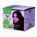 Mask-conditioner Moringa and Bergamot for greasy hair, 300 g