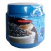 Carebeau Hair Treatment Black Sesame, 500 ml