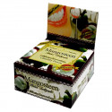 Thai Whitening toothpaste with Mangosteen, 30 g