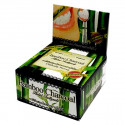 Thai Whitening toothpaste with Bamboo of coal, 30 g