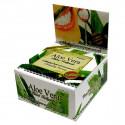 Thai Whitening Toothpaste with Aloe Vera, 30 g