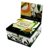 Thai Whitening toothpaste with Green Tea, 30 g