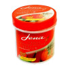 Jena Hair Treatment Wax, 500 ml