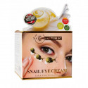 Nature Republic Snail Eye cream, 5 g
