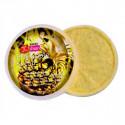 Pineapple Body Scrub, 250 ml