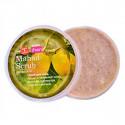 Mahad Body Scrub, 250 ml