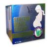 BeautyLine Stretch Mark Cream, power to prevent and restore, 200 g