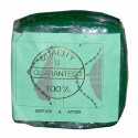 K. Brothers Soap for breast lift, 40 g