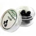 Herbal vaginal balls of Madjakini, 10 g