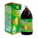 Noni Juice Salaya, 1 liter