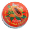 Thai papaya whitening toothpaste, 25 g