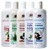 Abhaibhubejhr Treatment Conditioner from Thai hospital, 300 ml