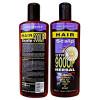 Jame Brooks Herbal Shampoo, 300 ml