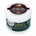 N.T.Group Hair Mask Coconut, 350 g