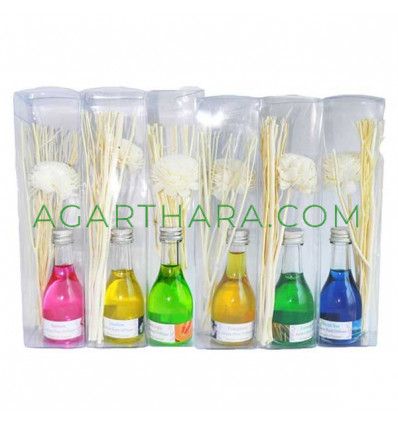 Aromatic diffuser, 30 ml