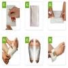 Kinoki Cleansing Detox Foot Pads 10 pcs