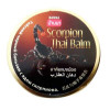 Scorpion black balm, 200 g