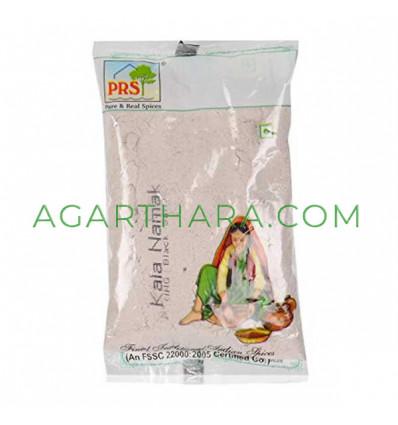 Kala Namak Black Salt, 200 g