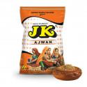 JK Spices AJWAN, 50 g