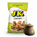 JK Spices FENNEL SEED (SOUNF), 50 g