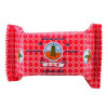Pagoda Brand Camphor soap, Clean Up Natural Acne Face Reduce Itchiness 50 g.
