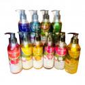 Banna Fruit Massage Oils, 450 ml