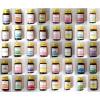 Natural Therapeutic Pure Essential Oil, 5 ml