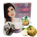 Isme Whitening and firming facial cream with Pueraria Mirifica, 13 g