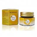 Fora Bee Bee Venom Balm, 15 g