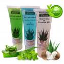 Banna Moisturizing Aloe Vera gel, 100 g