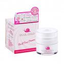 BM.B Snail Gold Pink Face Cream, 15 g