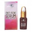 Show Naii Anti Acne Serum, 10 ml