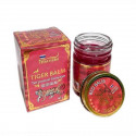 Royal Thai Herb Red Tiger Balm, 50 g