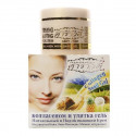 Darawadee Anti-aging Face Cream with Collagen, Fruit Extracts and Snails, 100 g